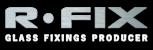 R-FIX-logo_eng